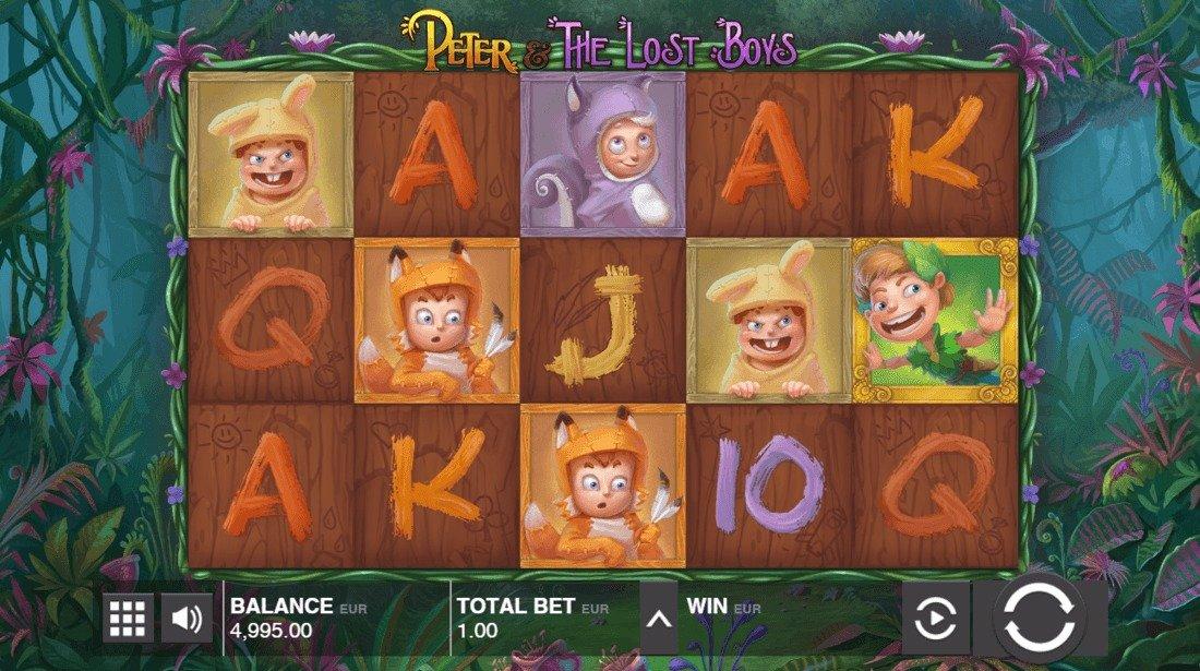 Карточная игра терц играть